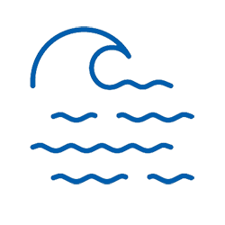 Tides, Currents, and Water Levels
