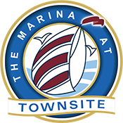 The Marina at Townsite in Nanaimo