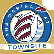The Marina at Townsite in Nanaimo
